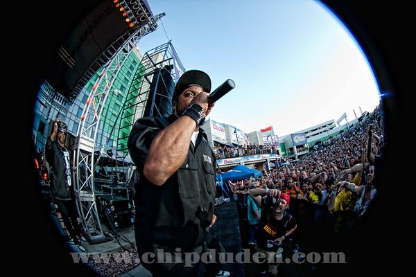 Ice Cube_9S7O7859