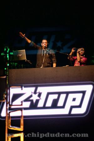 Z Trip_9S7O7889