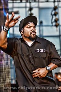 Ice Cube_2O7A8920