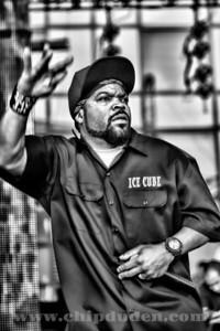 Ice Cube_2O7A8920_v2