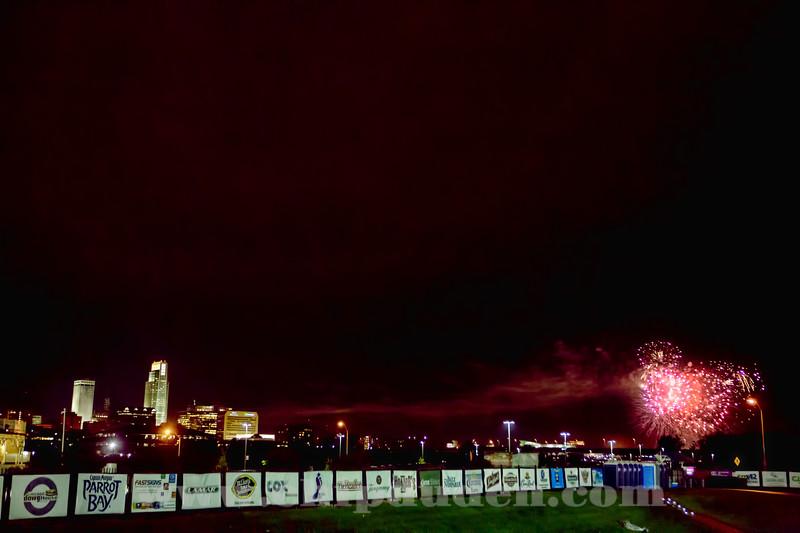 Fireworks_2O7A0468