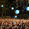 Stir Cove_Flaming Lips_9442_Chipduden