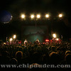 Stir Cove_Flaming Lips_9523_Chipduden