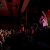 February 18, 2018 Dahlia Presents Stone Sour. Photo by Tony Vasquez.