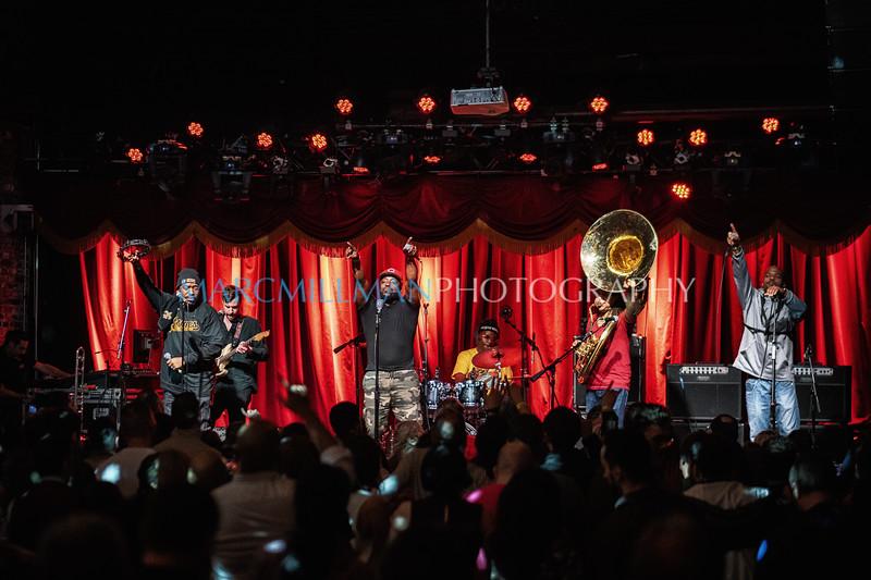 Stooges Brass Band Brooklyn Bowl (Sat 1 6 19) _January 05, 20190008-Edit