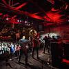 Stooges Brass Band Brooklyn Bowl (Sat 1 6 19) _January 05, 20190064-Edit