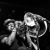 Stooges Brass Band Brooklyn Bowl (Sat 1 6 19) _January 05, 20190042-Edit