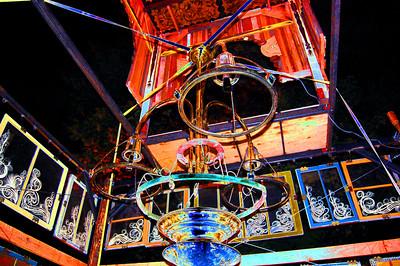 temple-interior-solarized567