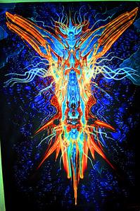 cosmic-art262