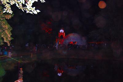 temple-dome269