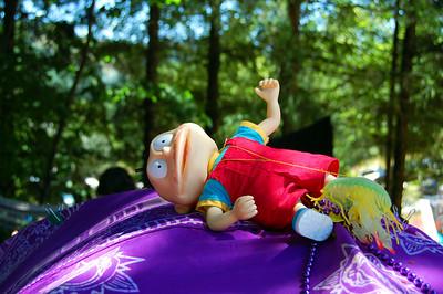 my-lil-tent-buddy138b