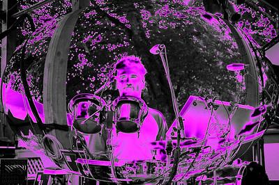 travis-purple081b
