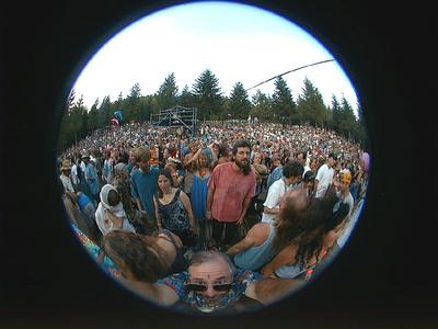 sammet-crowd68