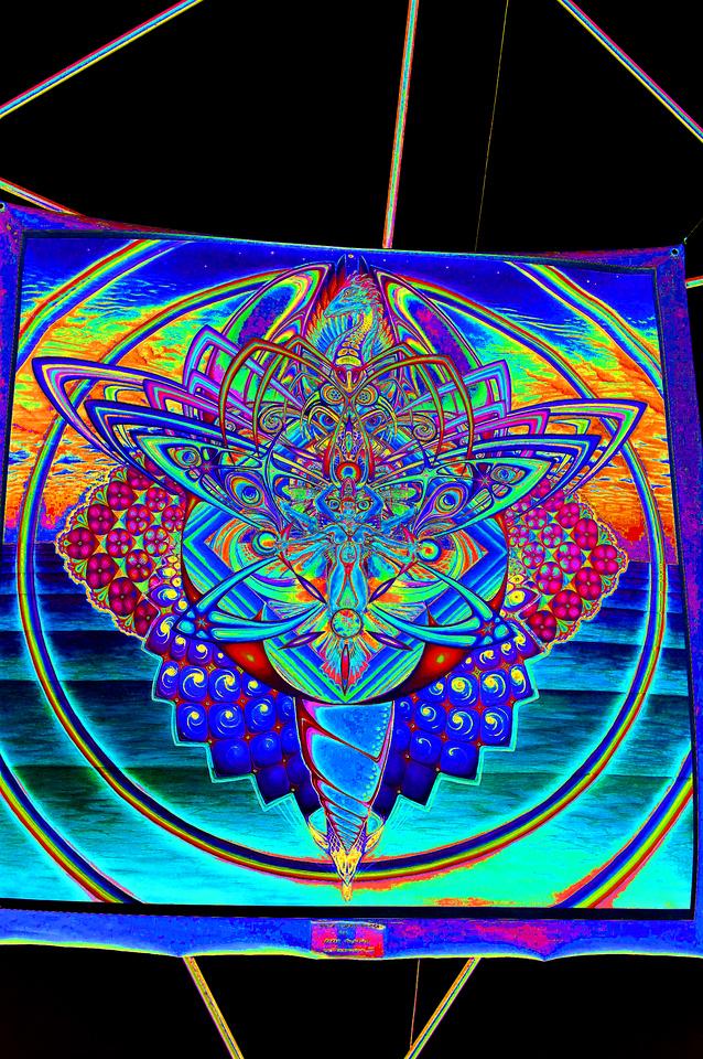diosa-madre-tierra-solarized614b