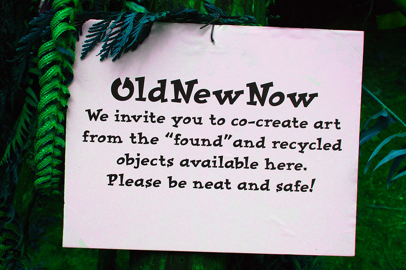 old-new-now 022