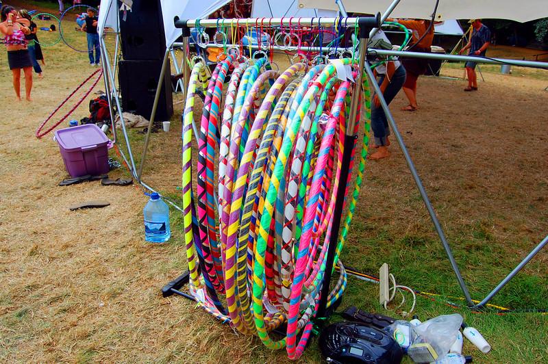 hoops-galore 630