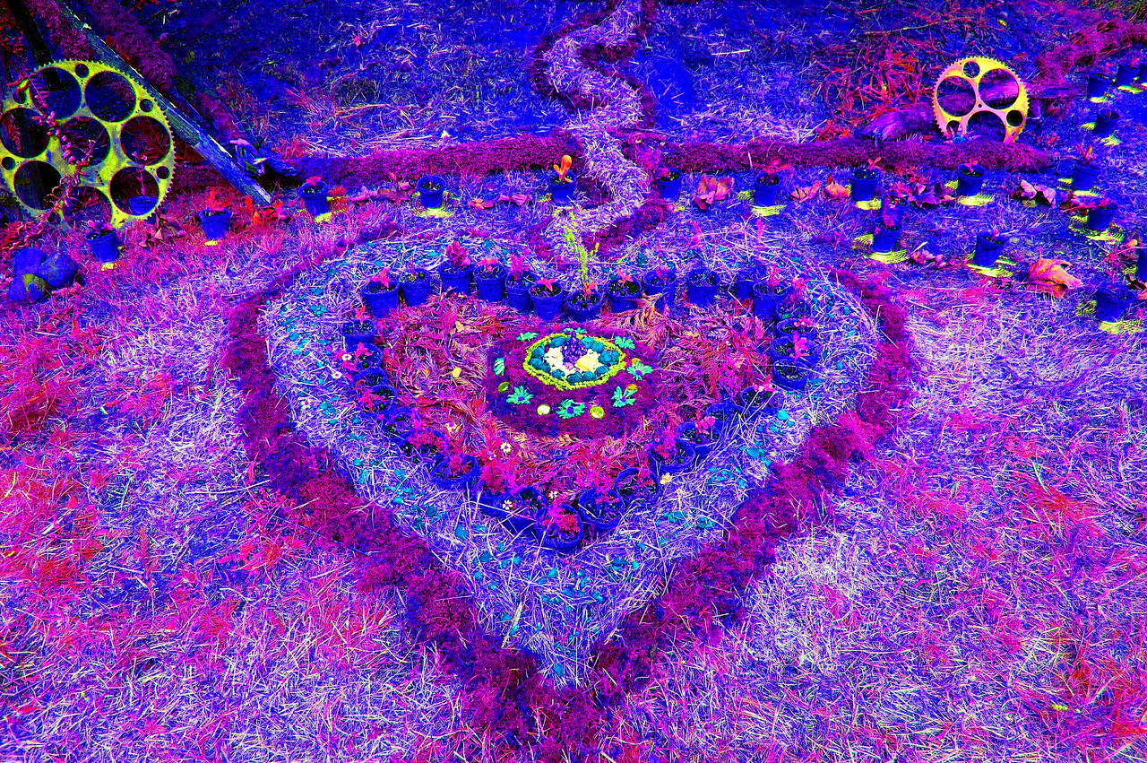 sustainable-heart-saturated 019b