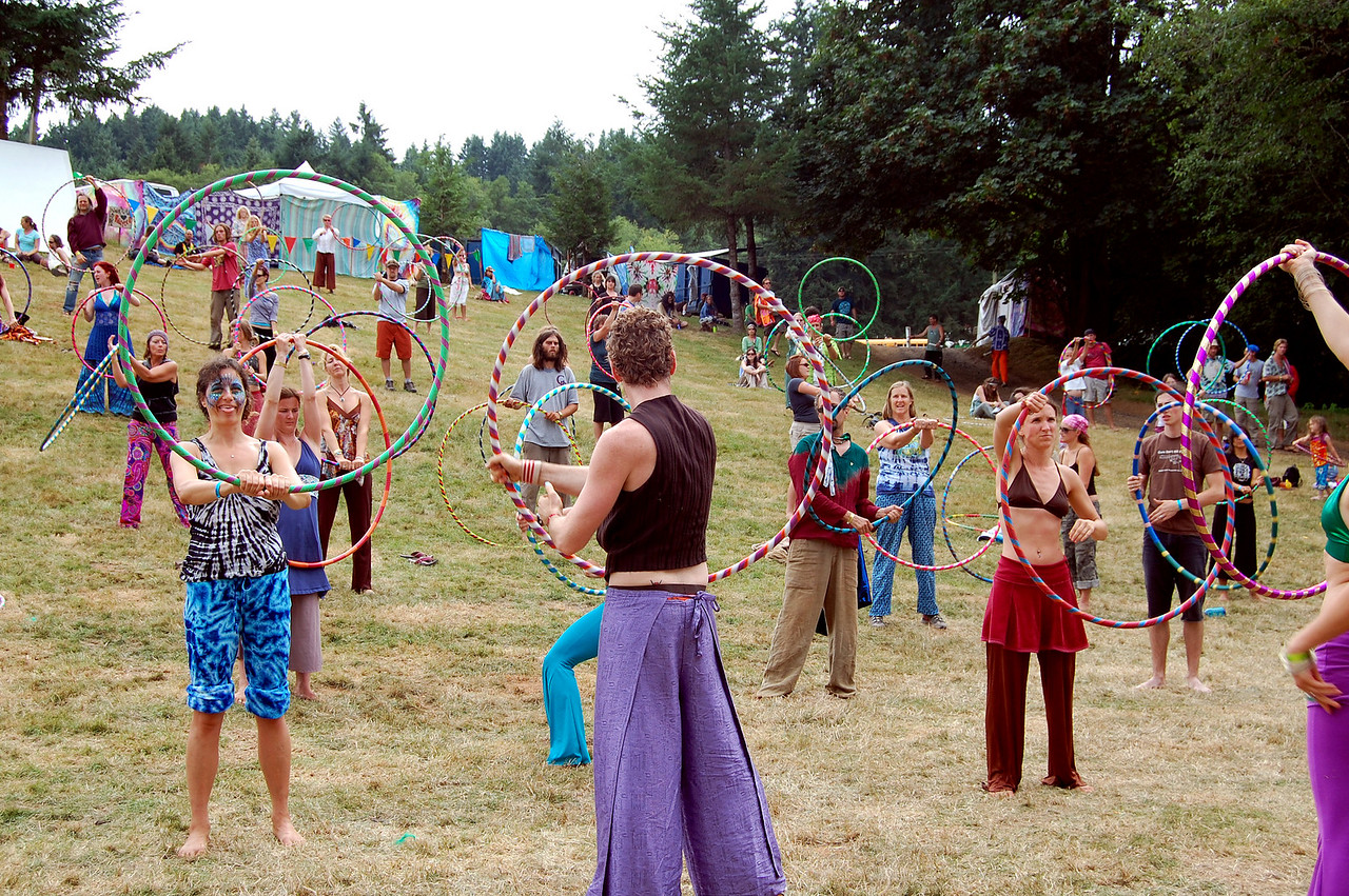 stefan-leading-hoop-workshop641