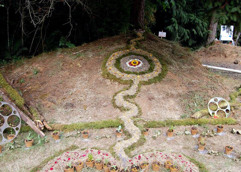 sustainable-garden020