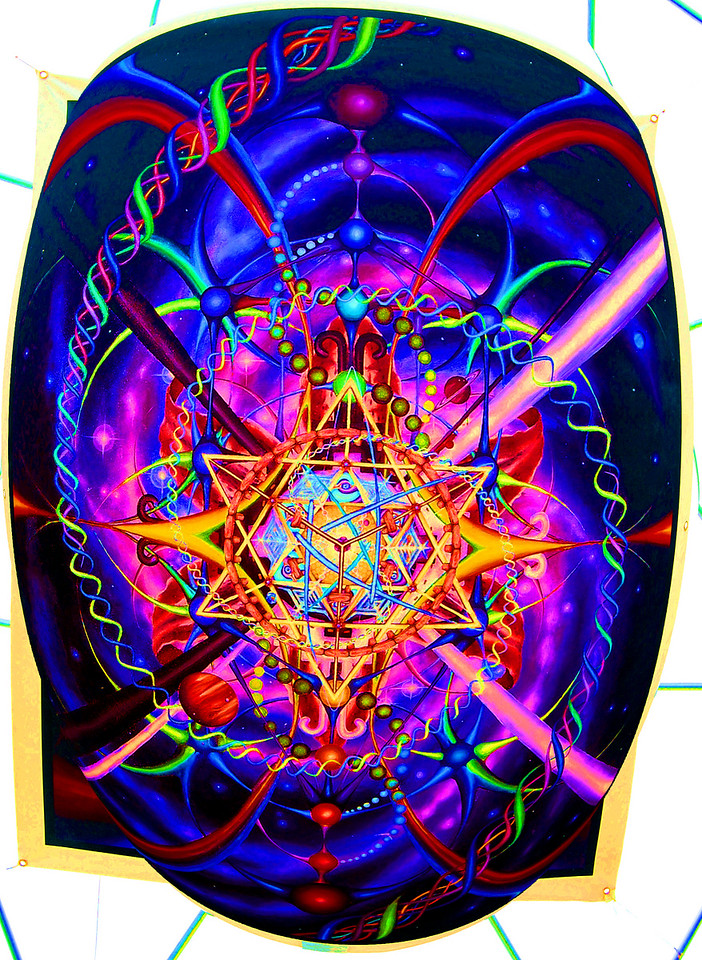 cosmic-starburst616