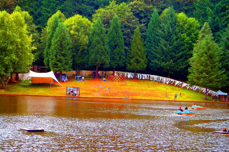dragon-lake-saturated043