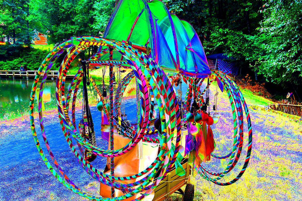 getcha-hoops-heeaa-solarized021a