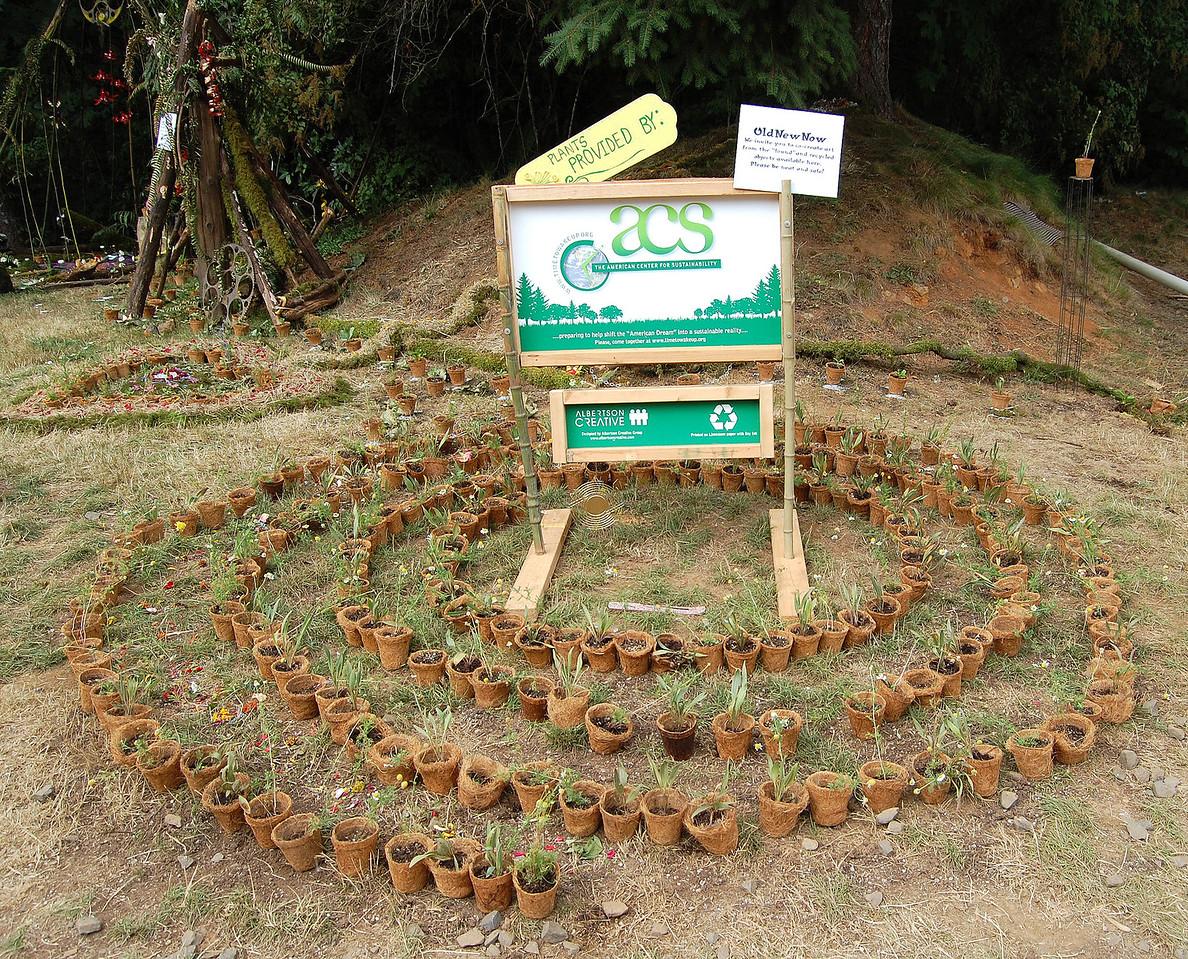 sustainable-garden017
