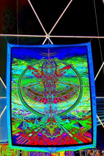 singularity-solarized 636b