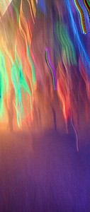 lightdance41