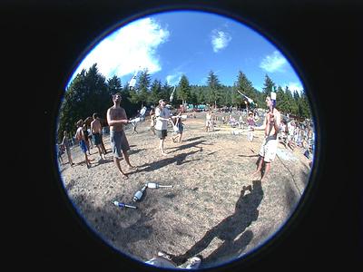 hornings-jugglers15