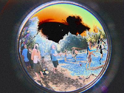jugglers-solarized16