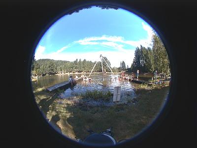 swimmin-hole01