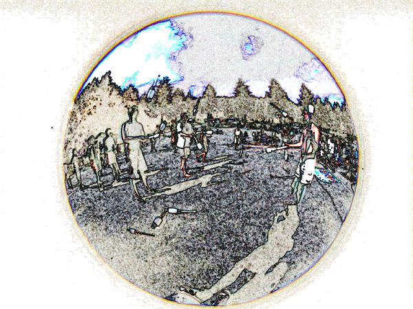 jugglers-outlined15