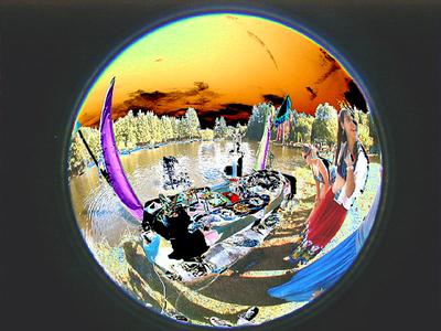watershrine-offerings-solarized09