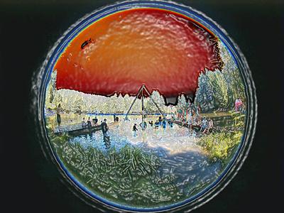 swimmin-hole-plasticwrap79b