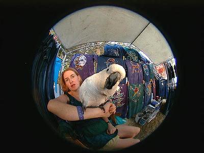 ciara-w-parrot-friend96