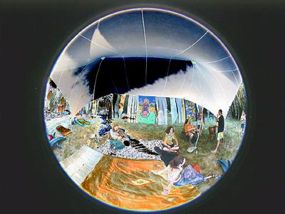 chillin-in-camp88