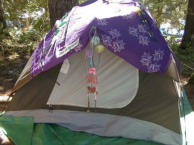 joels-tent378