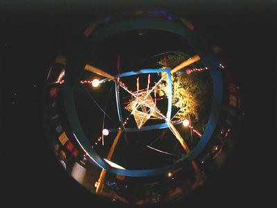 geometrix355