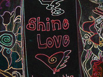 shine-love96