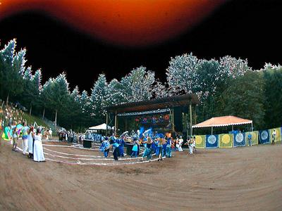 opening-ceremony60