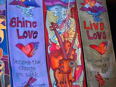 shine-love99a