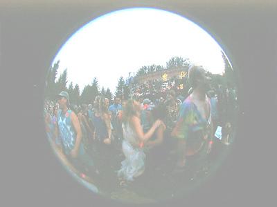 susanna-nikki-whirling76