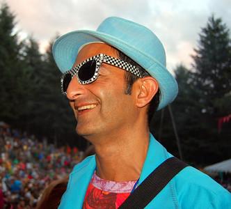 hippy-papparazzi393