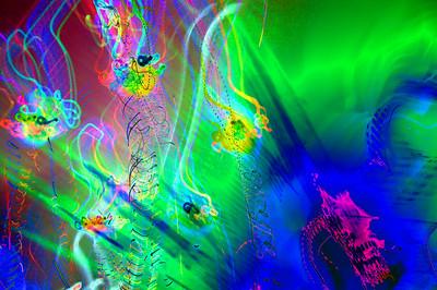 kites-solarized488a