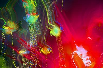 kites-lasers488b