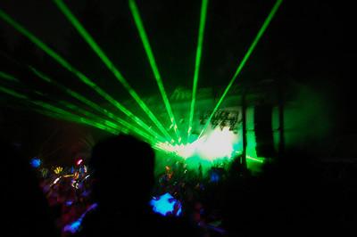 lasers-overhead505