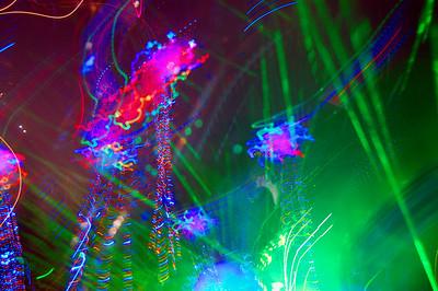 kites-lasers493