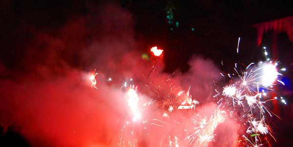sparklers475