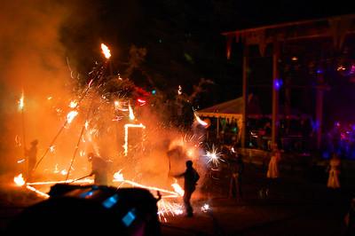sparklers-sparkling472